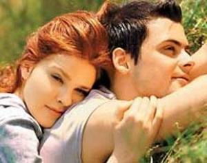 От любви до ненависти: десять причин мужского раздражения