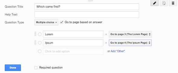 Google-Forms-Logic
