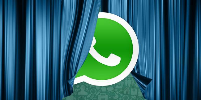 10 Trucs cachés de whatsapp vous devez essayer dès maintenant