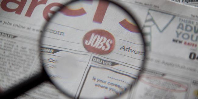 10 Les meilleurs influenceurs linkedin à suivre pour la recherche d`emploi et des conseils d`entretien
