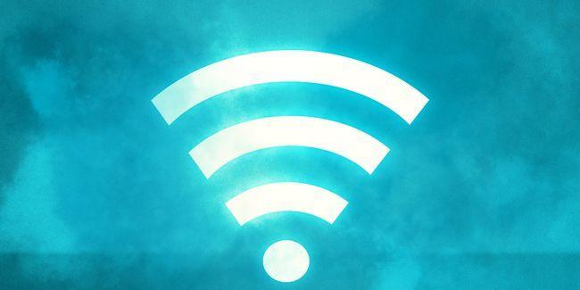 10 Idées fausses courantes sur les réseaux sans fil