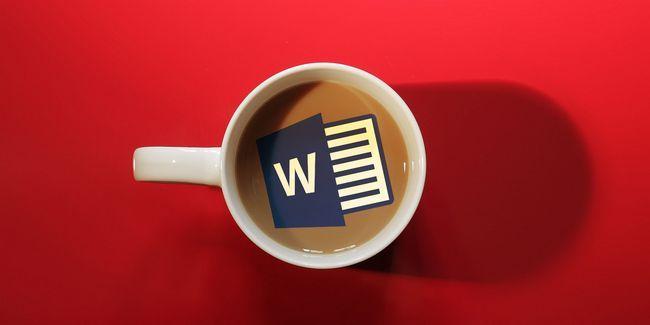 10 Routines essentielles de microsoft word vous devez savoir