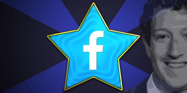 10 Faits et chiffres fascinant facebook