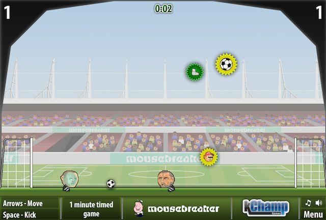 Sports-Heads-Football