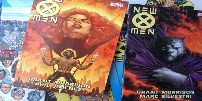 10 Auteurs de bande dessinée intéressants que vous devez suivre sur twitter