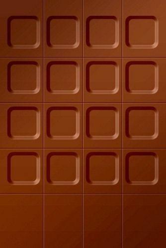 fond d`écran de bonbons