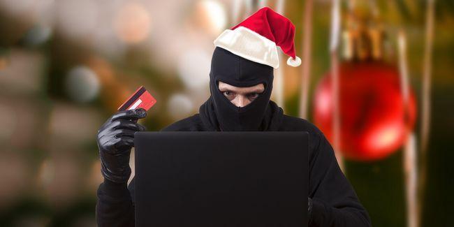 10 Conseils pour le shopping sûr et sécurisé en ligne cette saison de vacances