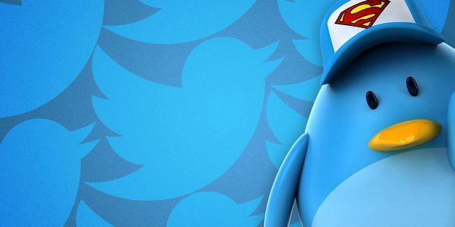 10 Conseils twitter la plupart des pros ne savent même pas