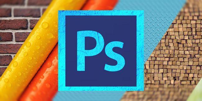 10 Sites pour trouver les textures de photoshop gratuit