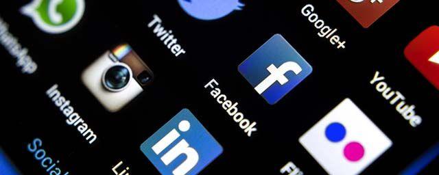 social-media-stats-et-faits-mobile