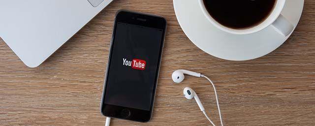Médias sociaux-stats-et-faits-youtube
