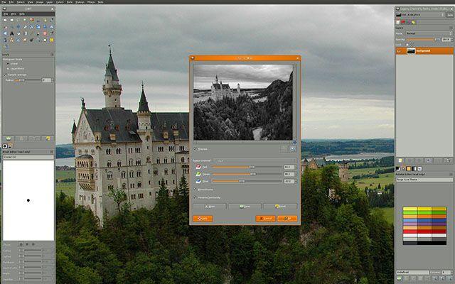 linux-photoshop-alternatives-gimp