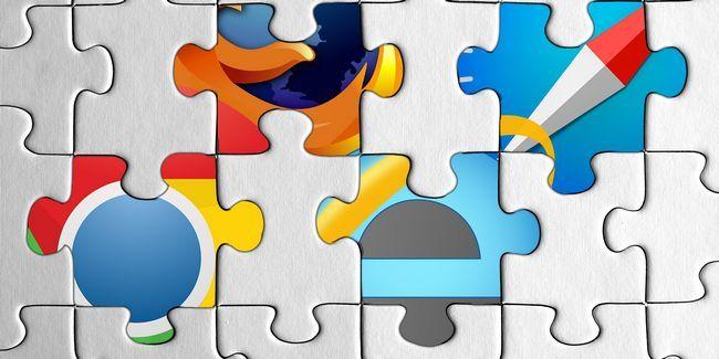 15 Jeux de puzzle cool que vous pouvez jouer gratuitement dans votre navigateur