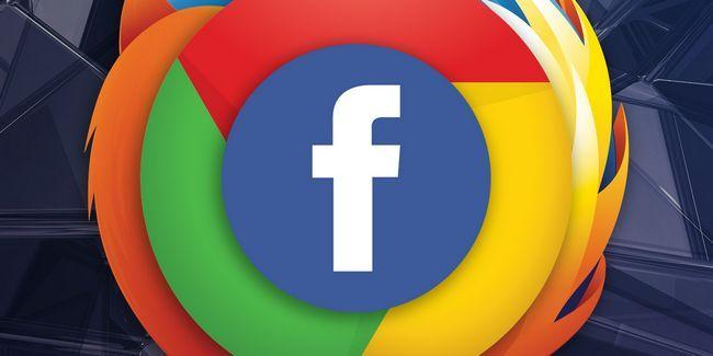 15 Extensions pour transformer votre expérience facebook