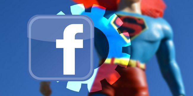 16 Conseils rapides pour vous un utilisateur de puissance facebook