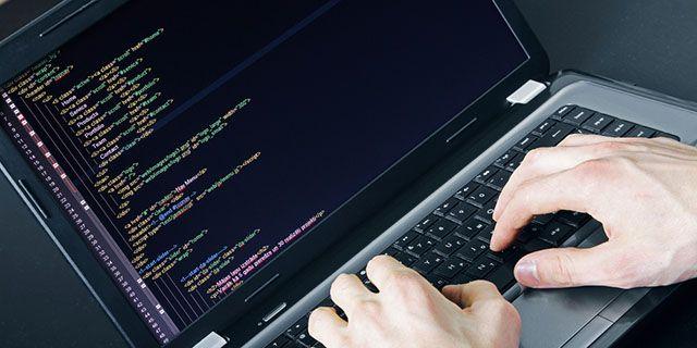 geeks-bricoleur passe-programmation