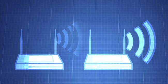 3 Façons efficaces d`étendre votre réseau sans fil à la maison