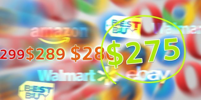 3 Extensions de comparaison prix économiser l`argent pour installer maintenant