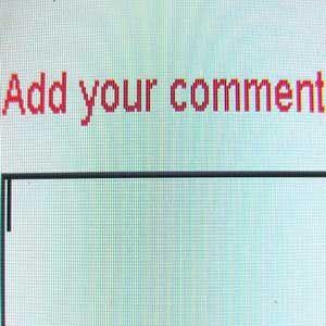 3 Façons d`encourager les commentaires sur votre blog wordpress