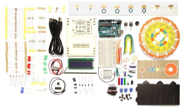 123d-kit
