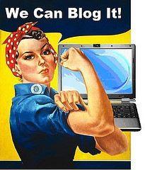 4 Conseils faciles pour améliorer votre blog blogger