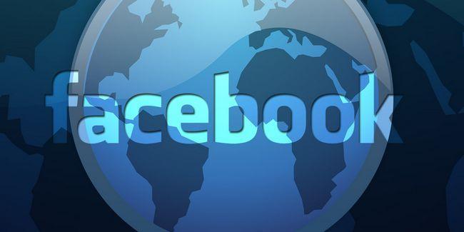 4 Raisons nous ne voulons vraiment renoncer à facebook
