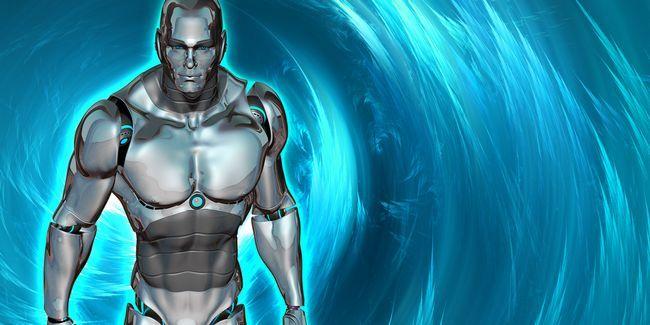 5 Robots humanoïdes avancés vous devez voir pour le croire