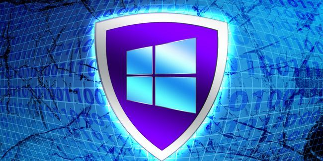 5 Meilleures suites de sécurité internet gratuit pour windows