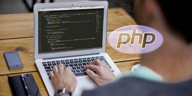 5 Les meilleures ressources de script php gratuit en ligne