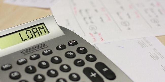 5 Calculateurs de décider si vous pouvez vous permettre une nouvelle voiture ou maison