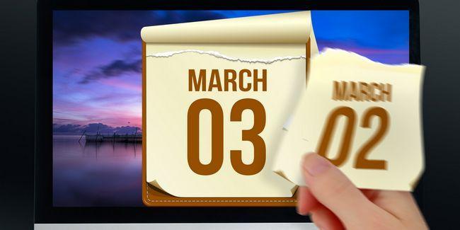 5 Outils de gestion de calendrier et planification pour l`année