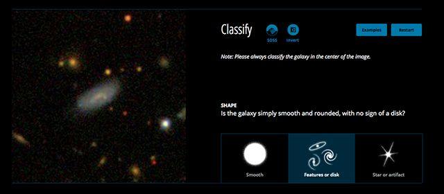 galaxie-zoo