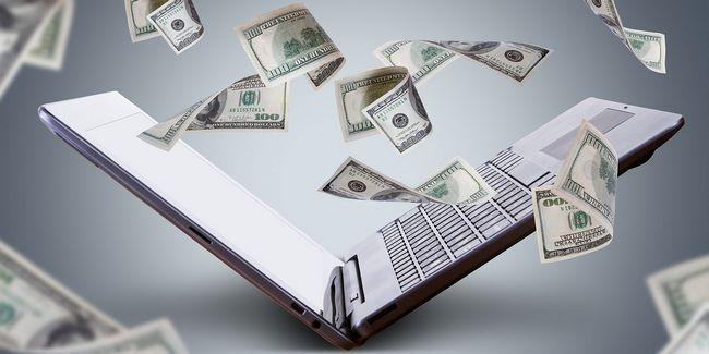 5 Conseils pour économiser de l`argent que vous devez savoir avant d`acheter un nouvel ordinateur portable