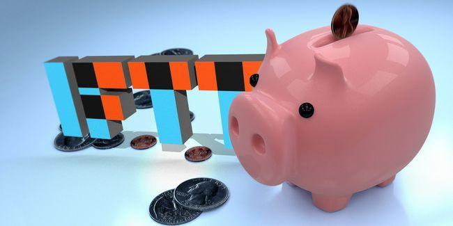 5 Autres façons d`utiliser ifttt pour économiser de l`argent (et le temps) à la maison