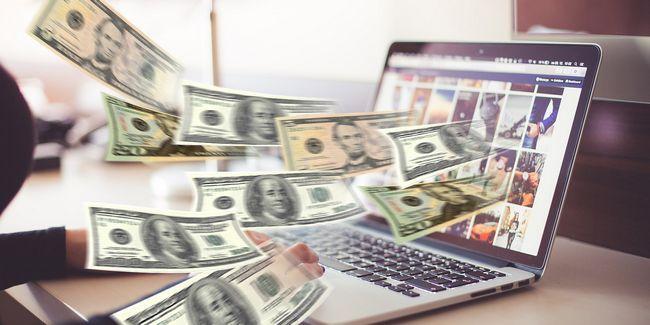 5 Mythes sur l`argent en ligne que vous ne devriez jamais croire