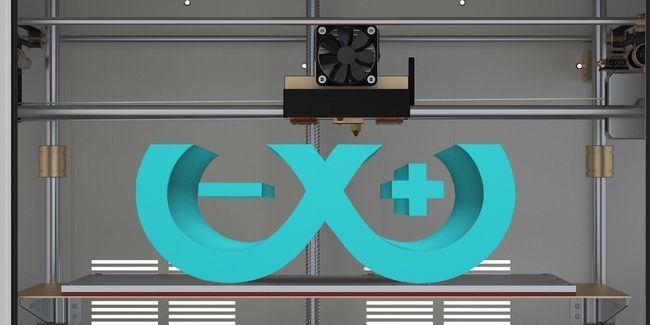 5 Parmi les plus cool projets imprimés 3d arduino
