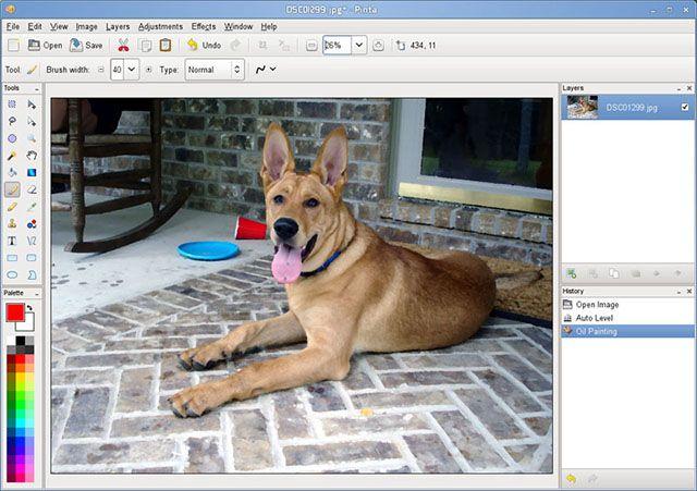 linux-photoshop-alternatives-Pinta