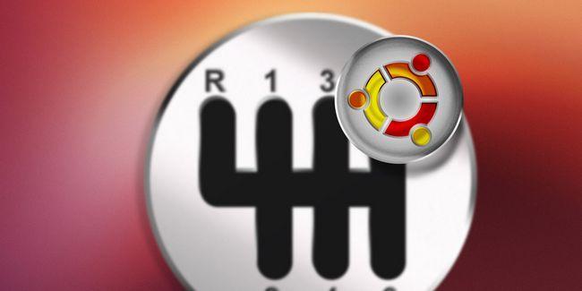 5 Choses à faire juste après l`installation ubuntu