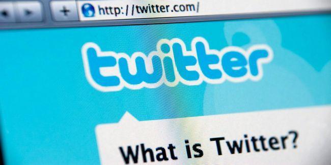 Pourquoi les nouveaux profils de twitter sont en fait bon pour vous
