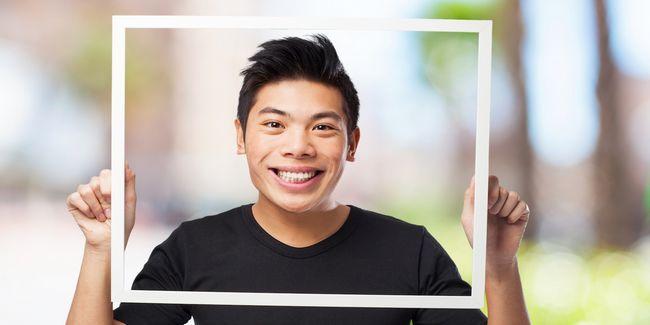 5 Conseils pour faire une belle photo de profil pour plus aime et adeptes