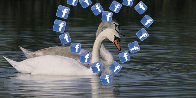 5 Façons médias sociaux est en train de ruiner la romance
