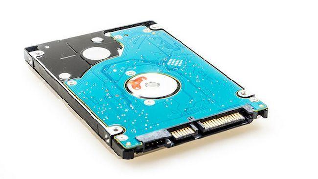 transfert-fichiers-ordinateur-dur-ordinateur à disque dur