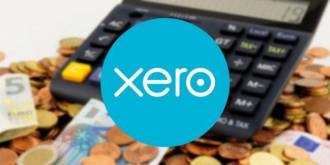 5 Façons xero peut aider avec vos finances