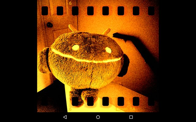 AndroidCameraApps-vignette-Image