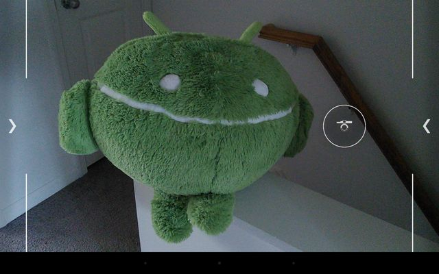 AndroidCameraApps-Vignetage