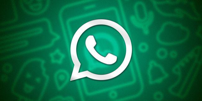 6 Les nouvelles fonctionnalités de whatsapp vous devez savoir sur