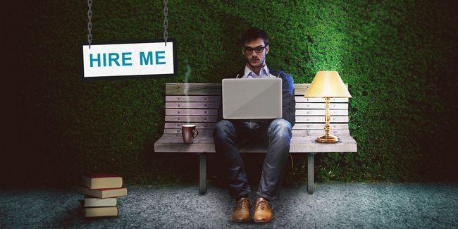 6 Sites vous pouvez utiliser pour embaucher des pigistes programmeur