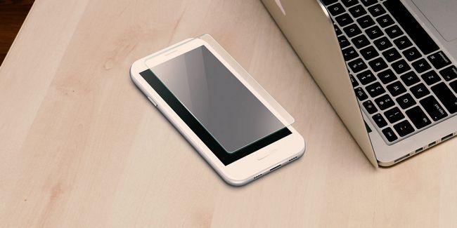 6 Conseils pour acheter un protecteur d`écran en verre trempé pour votre téléphone