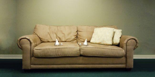 6 Astuces que vous devez savoir pour rester en sécurité en utilisant couchsurfing