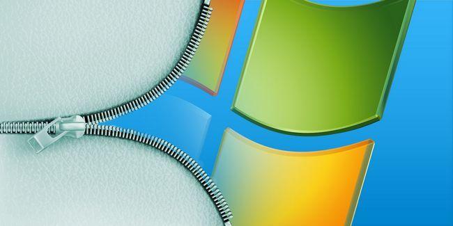 6 Fonctionnalités underappreciated du système d`exploitation fenêtres